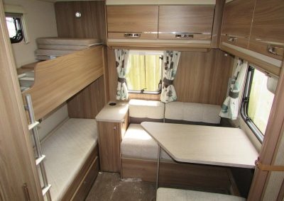 SWIFT-CHALL-SPORT-586-2015-BED