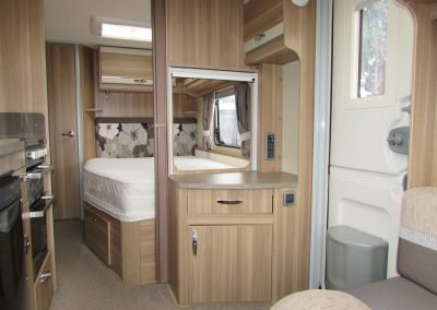 STERLING-ECCLES-RUBY-2013-BED