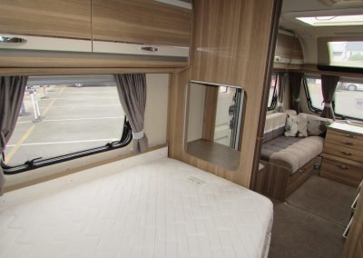 STERLING-ECCLES-RUBY-2013-BED2