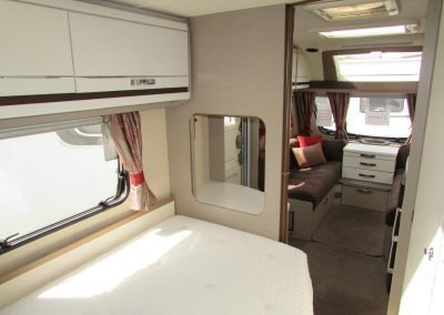 STERLING-ECCLES-RUBY-2014-BED-2
