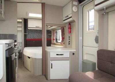 STERLING-ECCLES-RUBY-2014-BED