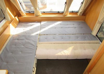 COMPASS-OMEGA-525-2008-BED