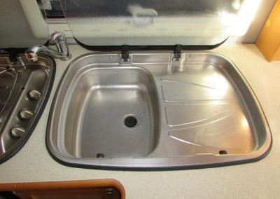 COMPASS-OMEGA-525-2008SINK