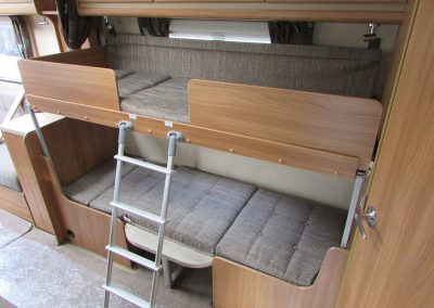 SWIFT-CHALL-SPORT-524-BUNKS