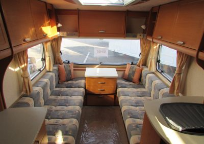 BAILEY-RANGER-460-2008-LOUNGE