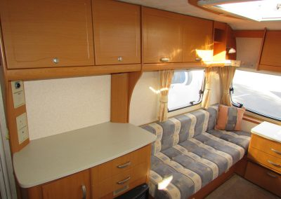 BAILEY-RANGER-460-2008-LOUNGE3