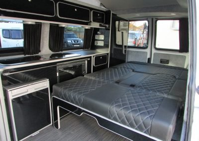 GM18-XCZ-WHITE-BED