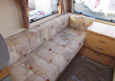 BAILEY-RANGER-500-2009-LOUNGE