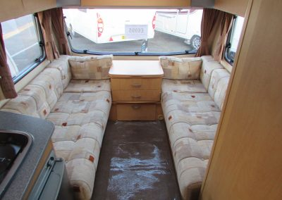 BAILEY-RANGER-500-2009-LOUNGE2