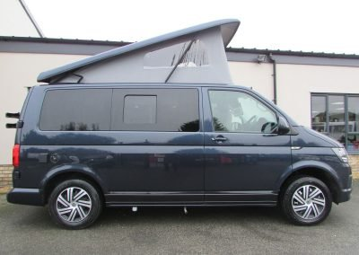 Starlight-Blue-T6-Campervan-ext2
