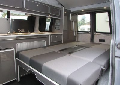 RO17XBE-Bed