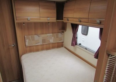 BAILEY-PEGASUS-VERONA-2011-BED2